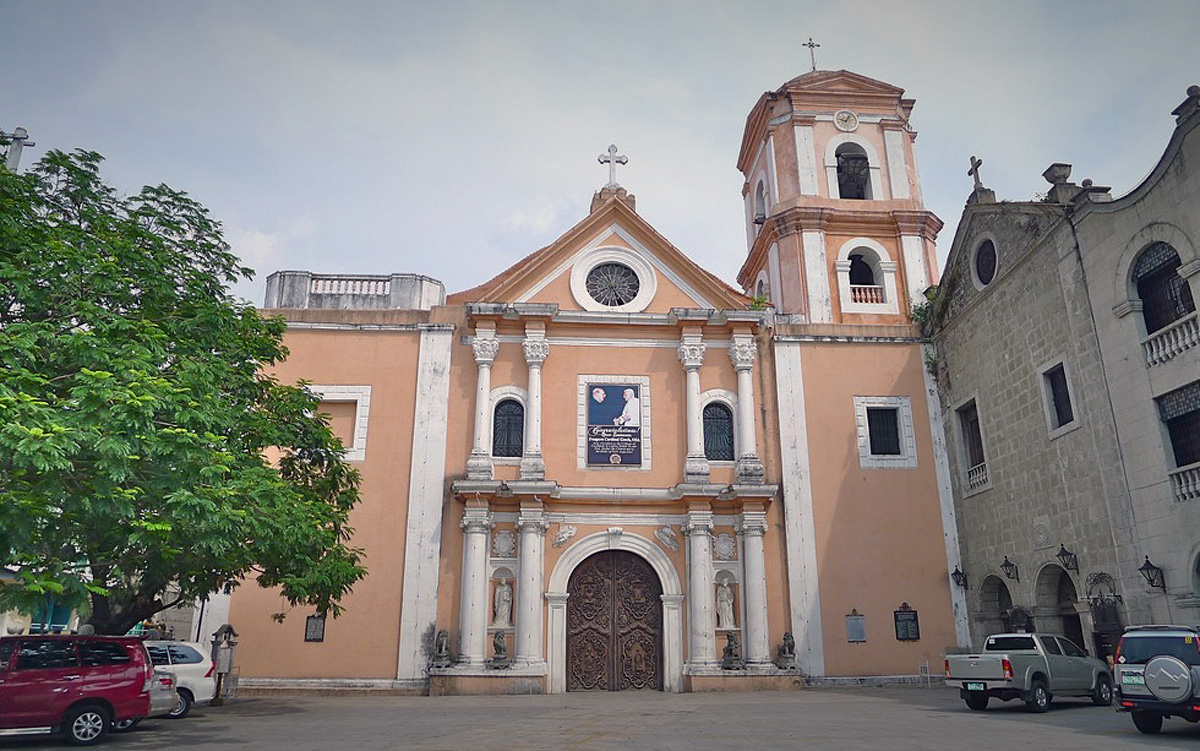 historical_attractions_luzon