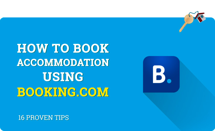 how_to_book_accomodation_using_booking