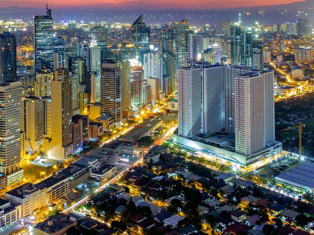 manila_city