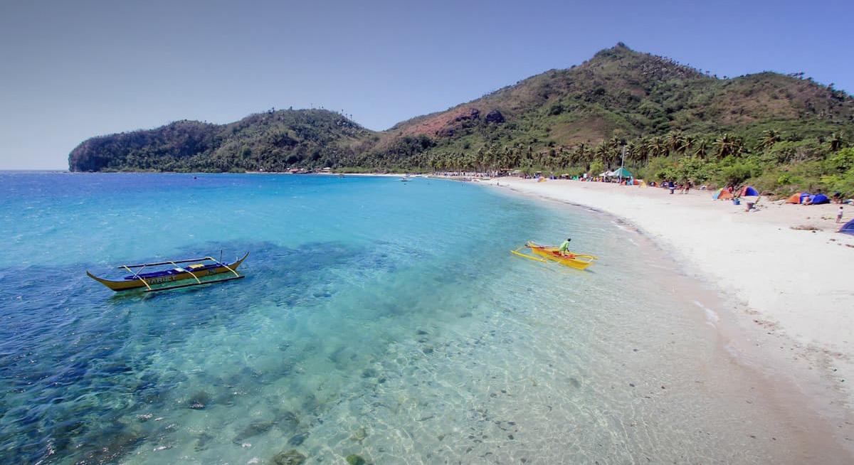 masasa_beach