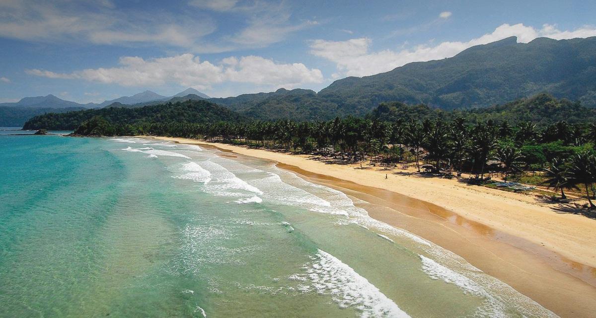 sabang_beach_luzon