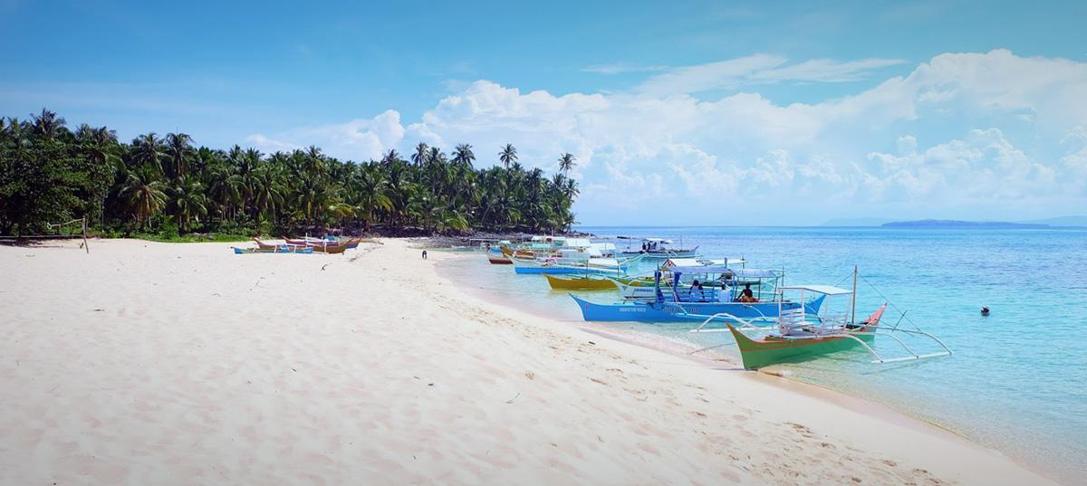 siargao_beach
