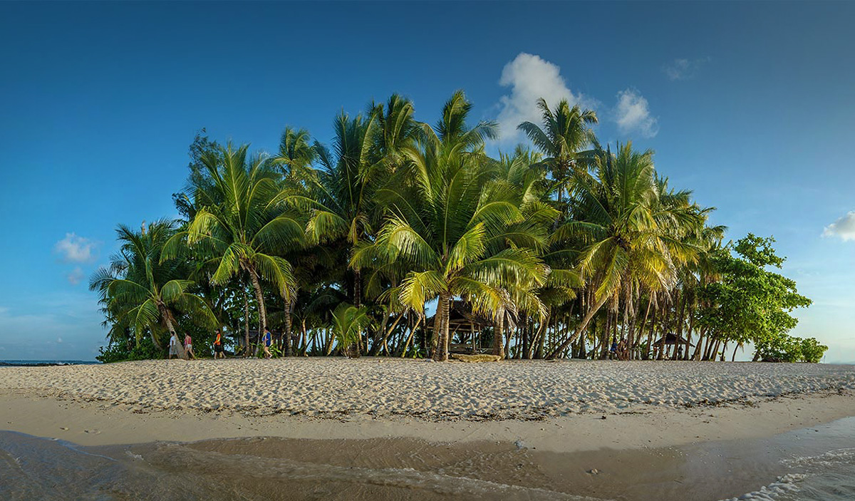 siargao_island_how_to_get