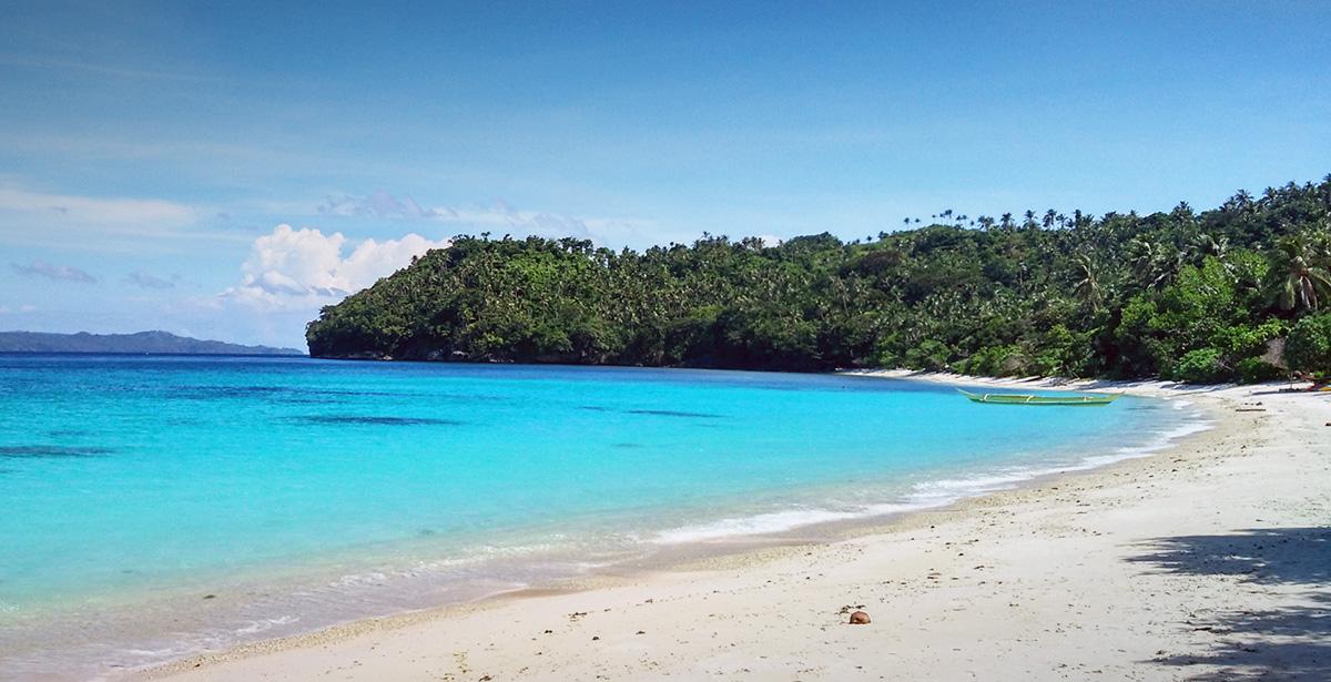 subic_tikling_beach