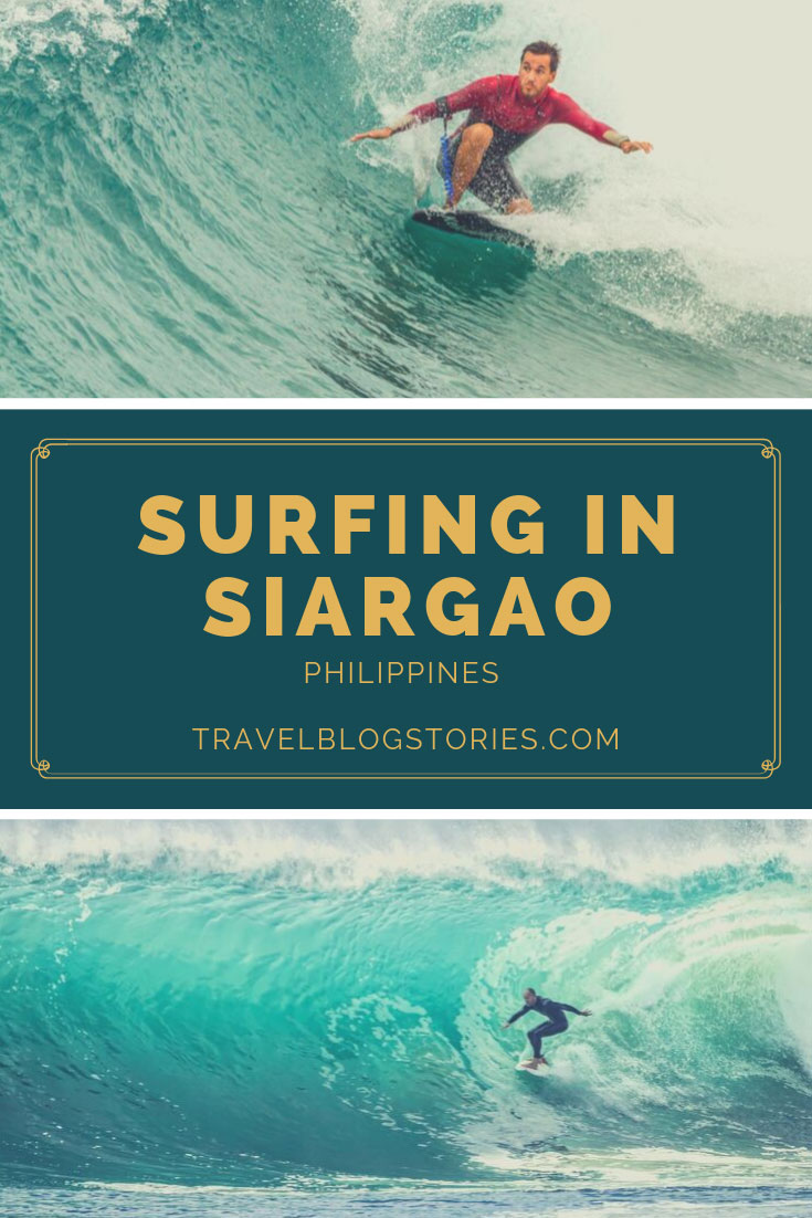 surfing-in-siargao