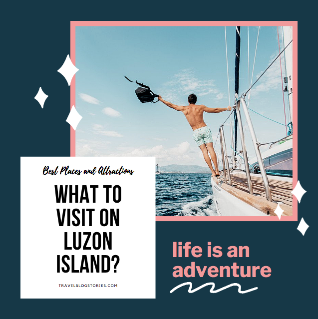 what_to_visit_on_luzon_island