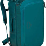osprey_packs_transporter_carry_on_44l