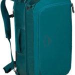 osprey_packs_transporter_carry_on_44l