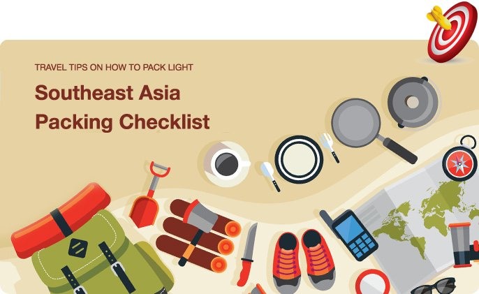 southeast_asia_packing_list