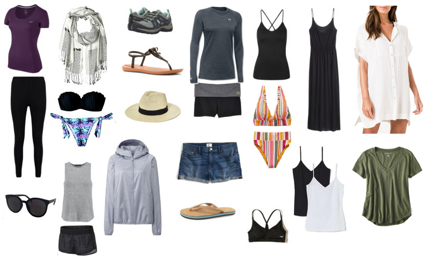 southeast_asia_packing_list_women_girl