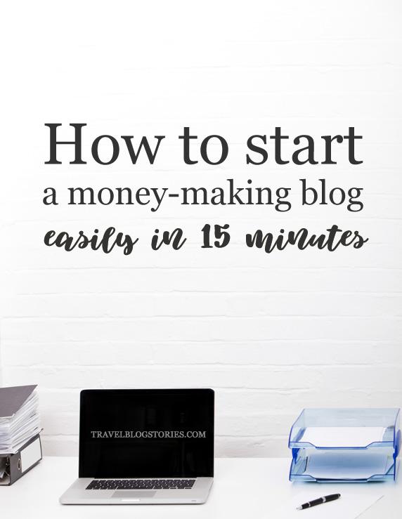 how_to_start_money_making_blog