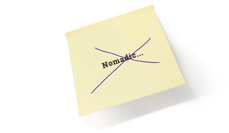 do_use_nomadic_word