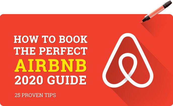 how_to_book_airbnb_2020_guide_cover