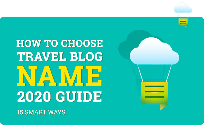 how_to_choose_travel_blog_name_cover