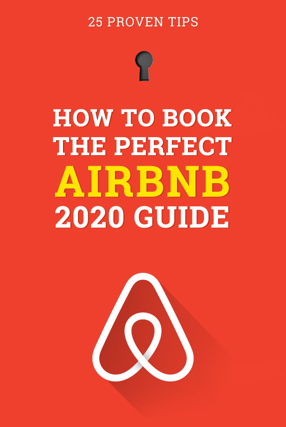 How to Book the PERFECT Airbnb | Coupon Code 2020 - Source Published January 4, 2020 Brough to you by TravelBlogStories.com