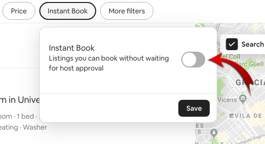 instant_book_airbnb