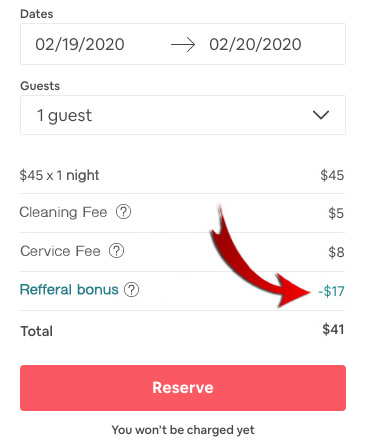 refferal_bonus