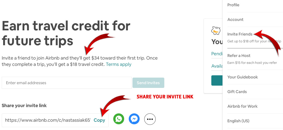 share_your_invite_link