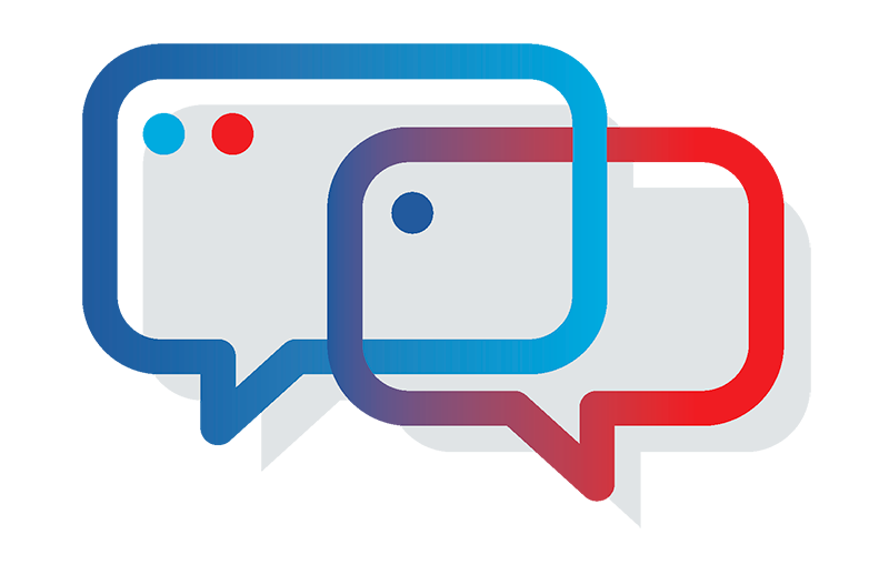 QA - How to Start a Blog 2020